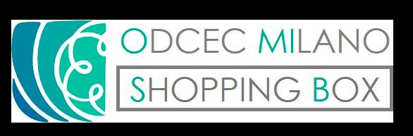 ODC Milano Convenzione
